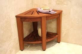 teak shower bench s asia uk