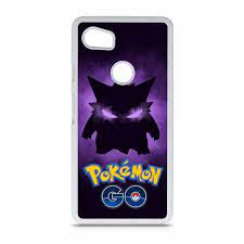 Pokemon GO Got the Gengar Google Pixel 2 XL Case - CASESHUNTER