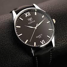 top 10 mens luxury watch brands reviews online shopping top 10 yazole wrist watch men 2017 top brand luxury famous wristwatch male clock quartz watch hodinky quartz watch relogio masculino