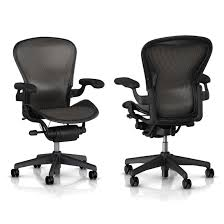 Used fice Chairs Houston TX Clear Choice fice Solutions