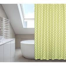 shower curtains unique shower curtains stall shower curtains adjule stall shower curtain rod 24 38