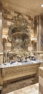 Italian Bathroom Decor 17 Best Images About Tuscan Bathroom On Pinterest Clawfoot Tubs