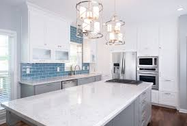 greenville kitchen remodel for celebrity designer jennifer farrell s home remodeling show get this