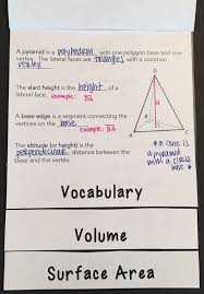 196 best Geometry worksheets and practice images on Pinterest ...