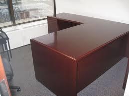 Homey Ideas Used fice Desk Fine Decoration Used fice Desks