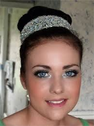 makeup vine salons and hairstylists hairdresser melbourne upon successful pletion of the qualification requirements art deco bridal