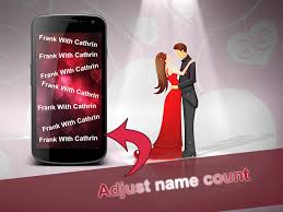 my love name live wallpaper android apps on google play