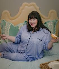 Vera Wang Size Chart Kohl S Plus Size Pajamas Simply Vera Vera Wang Pjs From Kohls