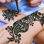 Tetování Na Kotník Az Tetování