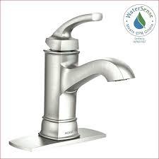 kitchen sink faucet parts moen