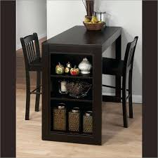small dining table with storage stunning kitchen table with storage underneath kitchen table with storage bench
