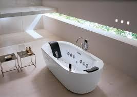 Bathroom : Enchanting Bathtub Images 11 Whirlpool Cleaner Bathroom ...