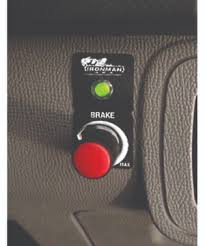 electric brake controller ironman 4x4 electric brake controller