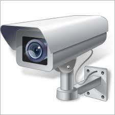 ติดตั้งกล้องวงจรปิด  เกี่ยวกับระบบ HD-CVIของกล้องวงจรปิด images q tbn ANd9GcSOeTC1qYYbA4B0WYyvJuqj avT5B0hYOHE2vrfaQCbbE asJnp