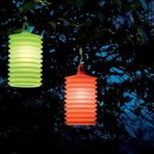 Lampion Hanglamp Buiten Hoogspoor Design Light