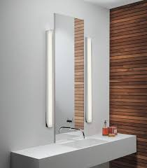 bathroom modern lighting. modern bathroom lighting can be as glamorous it is practical here are five of my current favorites