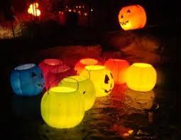 diy halloween lighting. diy halloween lighting 9