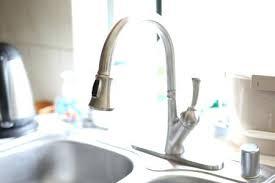 Lovely Delta Savile Faucet New Faucet Delta Savile Faucet Problems
