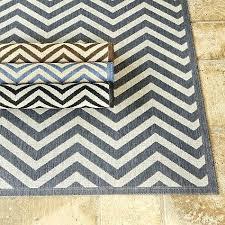 grey chevron carpet enchanting grey chevron runner rug chevron stripe rug runners entry rug and design