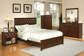 full bed set furniture latest modern master bedroom set modern master bedroom set furniture info bed