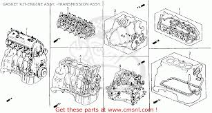 similiar honda accord transmission diagram keywords honda accord transmission diagram honda accord transmission diagram