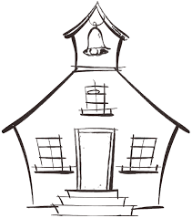 Small Picture School 26 Buildings and Architecture Printable coloring pages