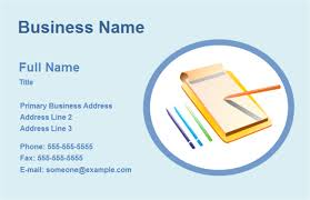 business card office business card office free business card office templates