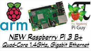 Raspberry Pi B Lights Meaning Tutorials Videos The Raspberry Pi Guy