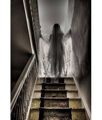 a a3bb5591af4c107c5bc68efc halloween ghost decorations halloween ghosts