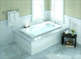 4 bathtub 4 foot bathtub impressive x corner modern large size foot bathtub home decor small