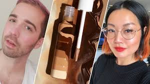 fenty beauty pro filt r instant retouch concealer on allure editors