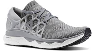 reebok shoes 2017. coming soon reebok shoes 2017 ,