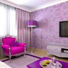 Purple Accent Chairs Living Room Astounding Purple Accent Chairs Living Room Verambelles