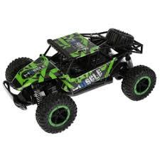Купить <b>радиоуправляемые</b> игрушки технодрайв в интернет ...