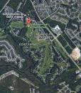 CoastLine: Proposed Redevelopment of Echo Farms Golf Course   WHQR