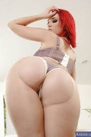 Sexy Big Asses Nude Redheads