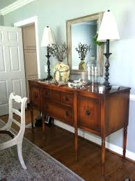 what is contemporary furniture style. Whats My Furniture Style What Is Contemporary .