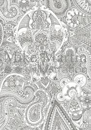 Small Picture 26 best extreme coloring pages images on Pinterest Coloring
