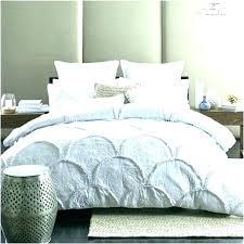 bedspread vs comforter bedspreads and comforters bedspreads and comforters bedspread sets bedspreads comforters bedspreads comforters bedspread