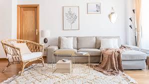 replacement ikea kivik sofa covers