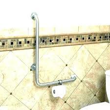 bathtub grab bars handicap shower handles bathtub grab bar safety rail bathtub grab bar handicap shower