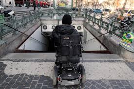 """Résultat de recherche d'images pour """"exclus de notre société handicapés"""""""