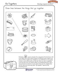 Best Images of Middle School Math Puzzles Printable   Middle     lbartman com fun math brain teasers for high school educational math activities