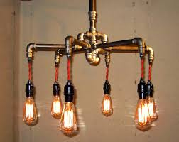 chair stunning light bulbs for chandeliers 33 decorative stunning light bulbs for chandeliers 33 decorative