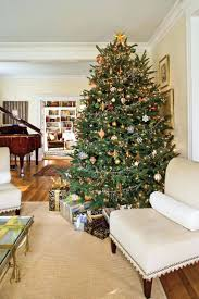 Banister Christmas Ideas Fresh Decorating Ideas Southern Living Tree Decorating  Ideas Metallic Tree Banister Banquette Banister