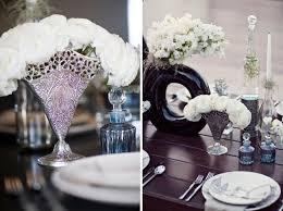 modern vintage wedding. Modern Concept Modern Wedding Decor With Vintage Modern Wedding