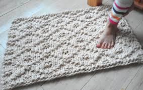 round contour bathroom rug bath damask blue beyond rugs sonoma glamorous yellow runner threshold kohls mats