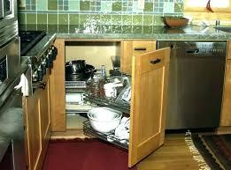 kitchen cabinet storage solutions upper corner kitchen cabinet storage solutions upper kitchen corner cabinet solutions kitchen