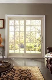 alside sliding door parts. alside offers the classic elegance of french-style doors in a sliding door design with promenadet patio parts s