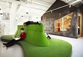 Home Interior Design Colleges